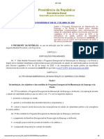 MPV 936.pdf