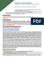 01.ECOLOGÃ_A II.pdf