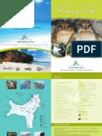 birding_in_the cocoisland.pdf
