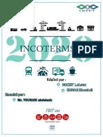 les incoterms 2020 (1)