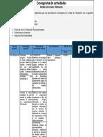Cronograma de actividades_Fase_Planeación_1749875.docx