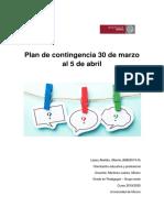 RespuestaT3_ALA.pdf