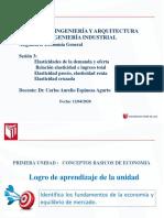 SESION PPT EC_04.pdf