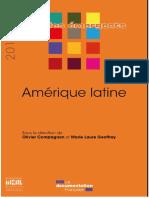 SEPARATA Libro France