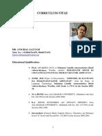 avichal_CV pdf 2020