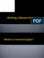 writingaresearchpaper Edited.ppt