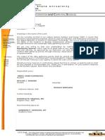 Letter (2).docx