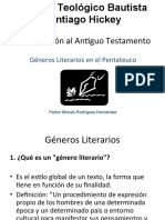 generosliterarios-101005142918-phpapp02-1.ppt