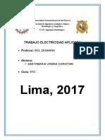 ELECTRICIDAD-TRABAJO1