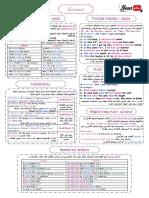 English-Grammar-Lessons.pdf