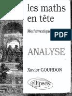Les maths en tête _ Analyse ( PDFDrive.com ).pdf