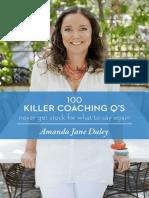 100_Killer_Coaching_Qs