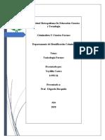 Toxicoligía forense 8-959-34