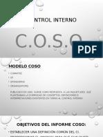 INTRODUCCION A CI y COSO.pptx