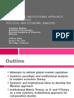 3549745_New Institutional Economics