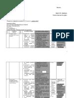 planificare-adaptata-geometrie-cls-iv