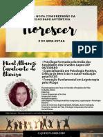 FLORESCER.pdf