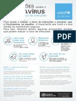 Precaucoes_coronavirus_UNICEF