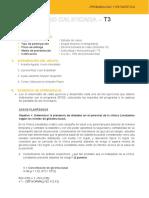 T3_Probabilidad y Estadistica_Aranda Aguilar Kevin