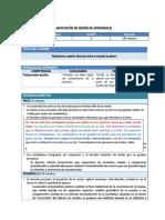 COM4-U3-SESION 08.docx
