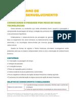 1bim-plano-desenv_6ano.pdf.pdf