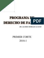 RESUMEN DEL PROGRAMA DE DERECHO DE FAMILIA.pdf