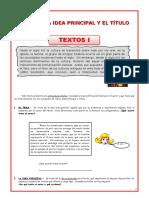 Estructura-Interna-de-un-Texto-para-Cuarto-de-Secundaria