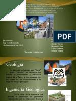 introduccion a la geologia  unidad 1.pptx