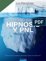 Protocolos de hipnosis y PNL - H Ruiz (2018) 320