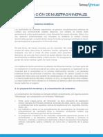 1.1 Preparación de muestras minerales.pdf