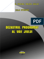 Irinel Stegar_Dezastrul_programat_al_vaii_jiului.pdf