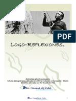 2 Logoterapia REFLEXIONES.pdf