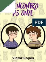 Te encontro as onze 3- Lopes, Victor.pdf