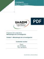GMEI_U1_CN metologia.pdf