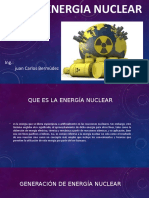 expocision energia nuclear.pptx