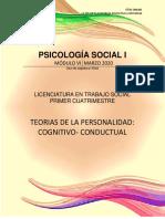 psicologiaSocial_5.pdf