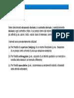 Titoli_Derivati