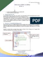 TP3_Architecture_2012 (1)