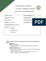 Fisica Informe 1.docx