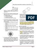 taller de flujo de campo el_ctrico, capacitancia y corriente el_ctrica[3867]