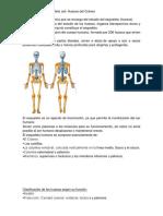 OSTEOLOGIA ANATOMIA GENERALIDADES.pdf
