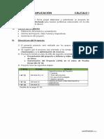 Indicaciones - Proyecto Aplicación (1).docx