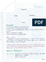 Caderno de Administração 1