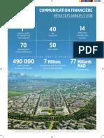 Dossier Press Al Omrane 27032019 (1).pdf