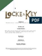 Locke-and-Key-episode-script-transcript-1-02-Trapper-Keeper