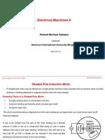 8.ELECTRIC_MACHINES_II_AM_SALEQUE_FL2_V1