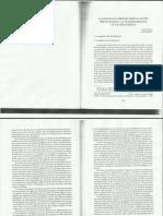 Bixio-Heredia_-_Algunos_lugares_de_articulacion_disciplinaria.pdf
