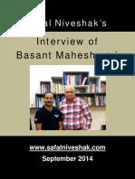 Safal-Niveshak-Interview-of-Basant-Maheshwari-Sept.-2014.pdf