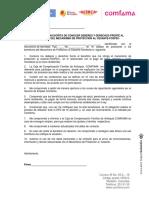 manifestacion-derechos-deberes-fosfec