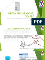 2-DECONSTRUYENDO EL GÉNERO.pptx